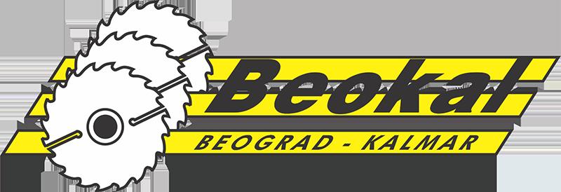 BEOKAL STEEL